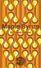 Maple Syrup Cover Image