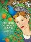 Secrets of the Mystic Grove Cover Image