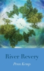 River Revery Cover Image