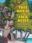 The Tree House That Jack Built Cover Image