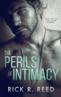 The Perils of Intimacy Cover Image