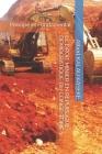 Le Droit Minier En Republique Democratique Du Congo Tome 1: Principe et Fondamental Cover Image
