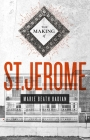 The Making of St. Jerome Cover Image