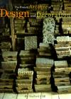The French Archive of Design and Decoration Cover Image