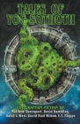 Tales of Yog-Sothoth Cover Image