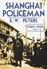 Shanghai Policeman Cover Image