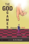 The God Games: Heaven & Hell Cover Image
