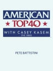 American Top 40 with Casey Kasem (The 1980S) Cover Image