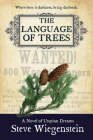 The Language of Trees (Daybreak #3) Cover Image