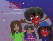 Trouble at Home Cover Image