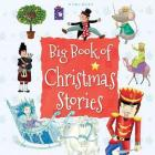 Big Book of Christmas Stories Cover Image