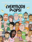 Everybody Poops! Cover Image
