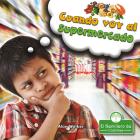 Cuando Voy Al Supermercado Cover Image