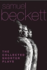 The Collected Shorter Plays Cover Image