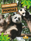 Pandas Cover Image