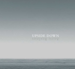 Upside Down: Arctic Realities Cover Image