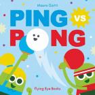Ping vs. Pong Cover Image