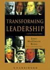 Transforming Leadership Lib/E Cover Image