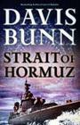 Strait of Hormuz Cover Image