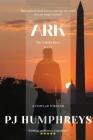 Ark: Return of the Templars Cover Image