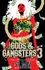 Gods & Gangsters 3: An Illuminati Novel Cover Image