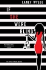 If She Were Blind (The After Twelve Series #1) Cover Image