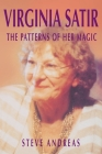 Virginia Satir: The Patterns of Her Magic Cover Image