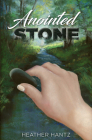 Anointed Stone Cover Image