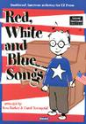 Red, White & Blue Songs Cover Image