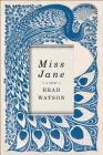 Miss Jane Cover Image
