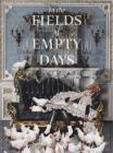 In the Fields of Empty Days: The Intersection of Past and Present in Iranian Art Cover Image