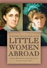 Little Women Abroad Cover Image