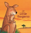 Little Kangaroo Cover Image