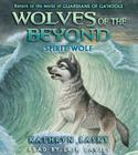 Spirit Wolf (Wolves of the Beyond #5) Cover Image