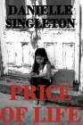 Price of Life Cover Image