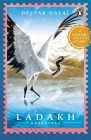 Vikram–Aditya Story: Ladakh Adventure Cover Image
