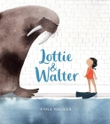 Lottie & Walter Cover Image
