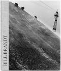 Bill Brandt Cover Image
