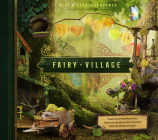 Fairy Village Cover Image