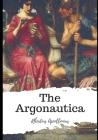 The Argonautica Cover Image