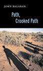 Path, Crooked Path Cover Image