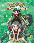 Pokémon Omega Ruby & Alpha Sapphire, Vol. 6 (Pokemon #6) Cover Image