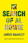 In Search of Al Howie Cover Image
