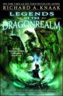 Legends of the Dragonrealm, Vol. III Cover Image