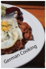 German Cooking Cover Image