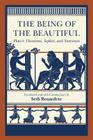 The Being of the Beautiful: Plato's Theaetetus, Sophist, and Statesman Cover Image