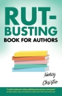 Rut-Busting Book for Authors Cover Image