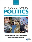 Introduction to Politics Cover Image