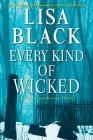 Every Kind of Wicked (A Gardiner and Renner Novel #6) Cover Image