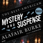 The Best American Mystery and Suspense 2021 Cover Image